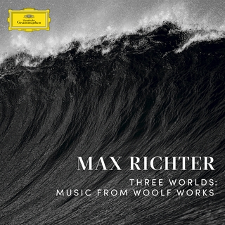 max-ritcher-three-worlds-sm