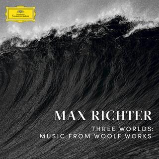 max-ritcher-three-worlds-sm